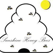 Sunshine Honeybees, LLC